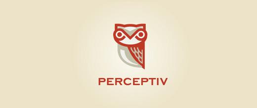logos_creativos_buhos_25