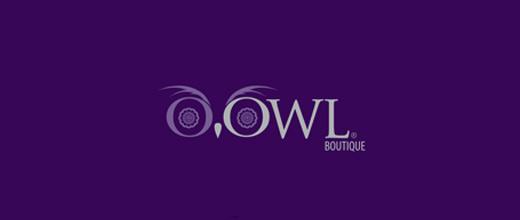 logos_creativos_buhos_5