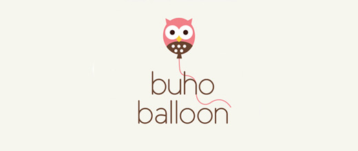 logos_creativos_buhos_9