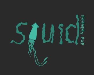logos_creativos_calamares_1