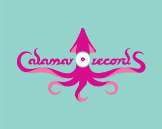 logos_creativos_calamares_11