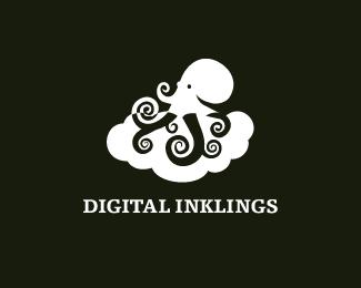 logos_creativos_calamares_13