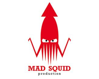 logos_creativos_calamares_14