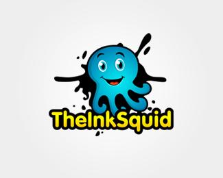 logos_creativos_calamares_17