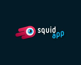 logos_creativos_calamares_4