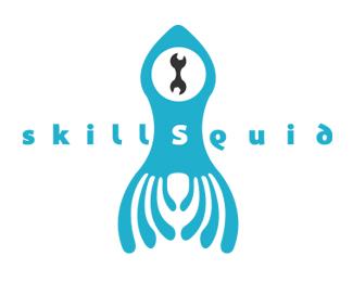 logos_creativos_calamares_5