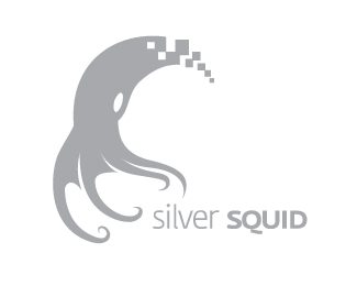 logos_creativos_calamares_9
