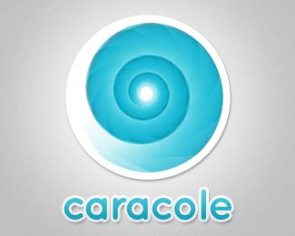 logos_creativos_caracoles_1