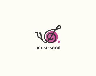 logos_creativos_caracoles_11