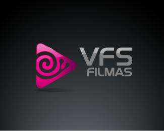 logos_creativos_caracoles_15