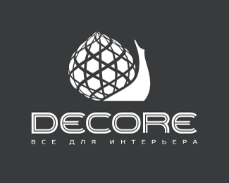 logos_creativos_caracoles_16
