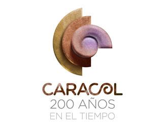 logos_creativos_caracoles_18