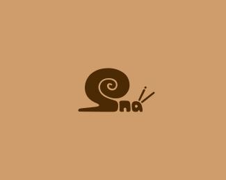 logos_creativos_caracoles_19