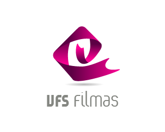 logos_creativos_caracoles_5