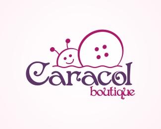 logos_creativos_caracoles_6