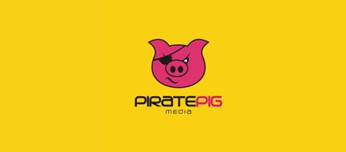 logos_creativos_piratas_12