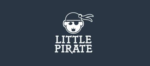 logos_creativos_piratas_14