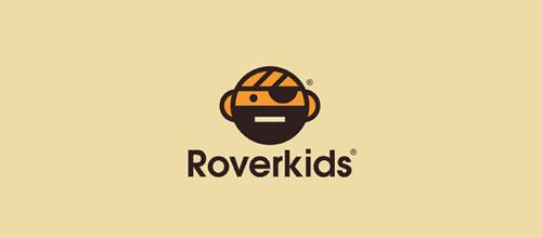 logos_creativos_piratas_15