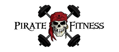 logos_creativos_piratas_17
