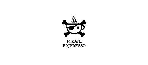 logos_creativos_piratas_19