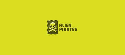 logos_creativos_piratas_20