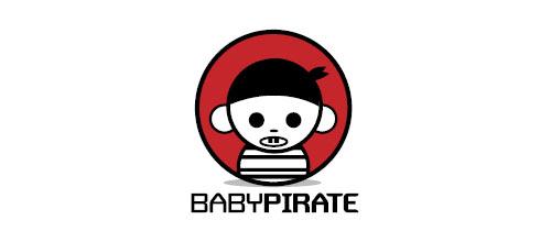 logos_creativos_piratas_22