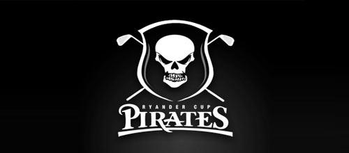 logos_creativos_piratas_25