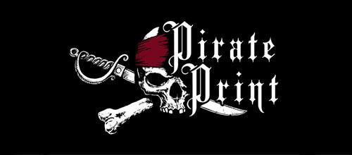logos_creativos_piratas_27