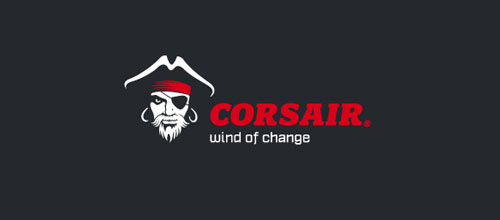 logos_creativos_piratas_4