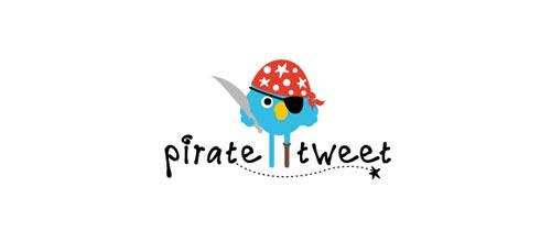 logos_creativos_piratas_5