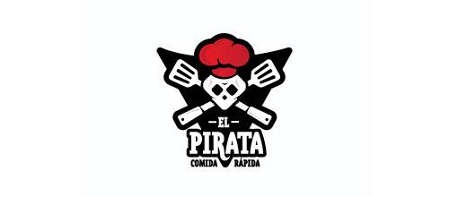 logos_creativos_piratas_7