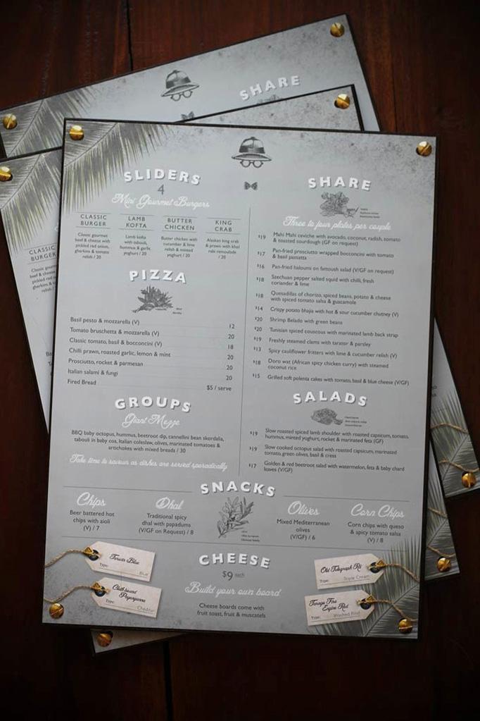 cartas_restaurantes_12