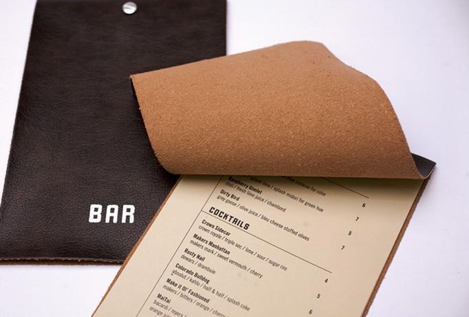 cartas_restaurantes_19