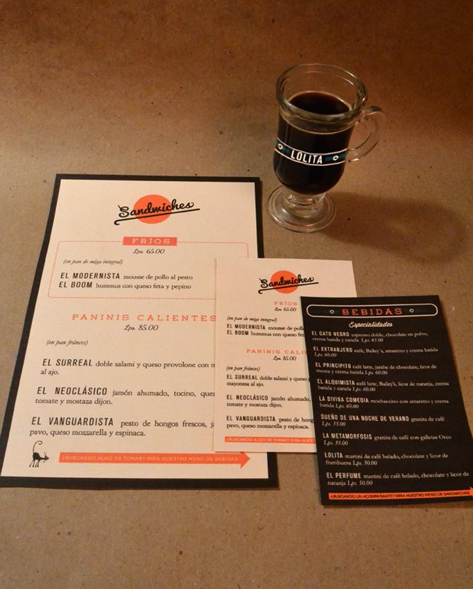 cartas_restaurantes_2