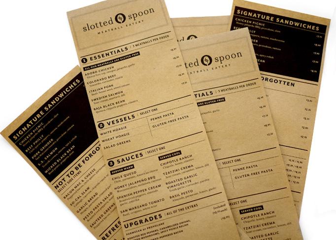cartas_restaurantes_20