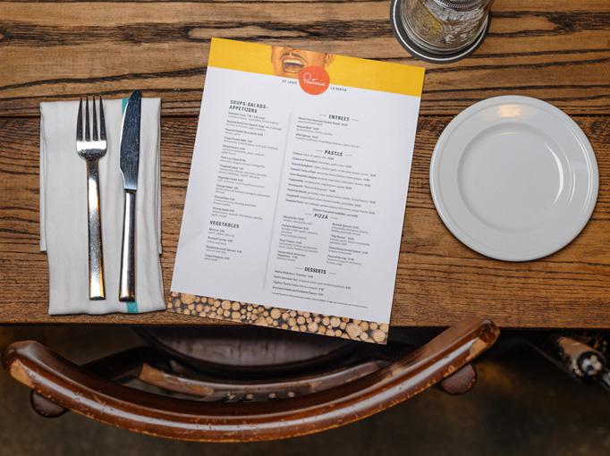cartas_restaurantes_21