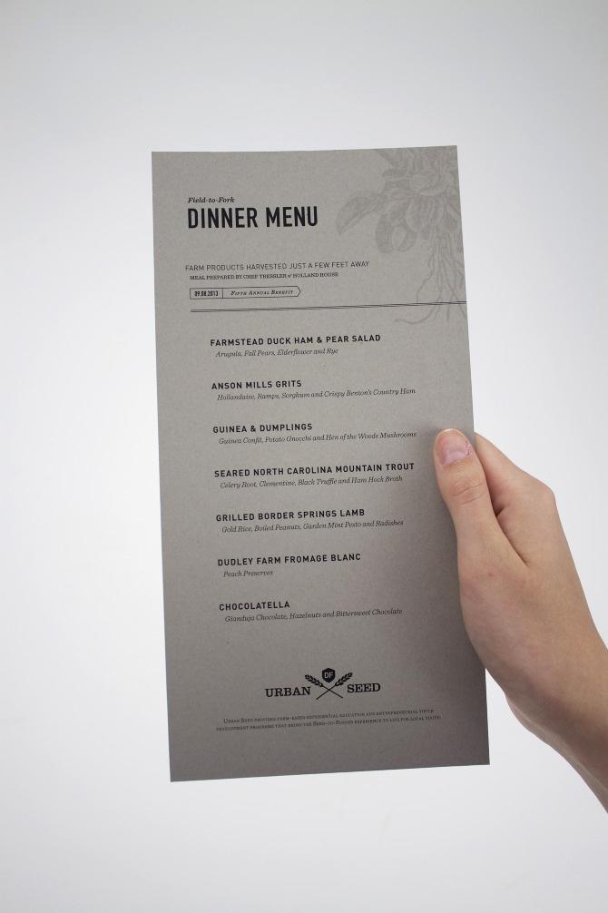 cartas_restaurantes_26