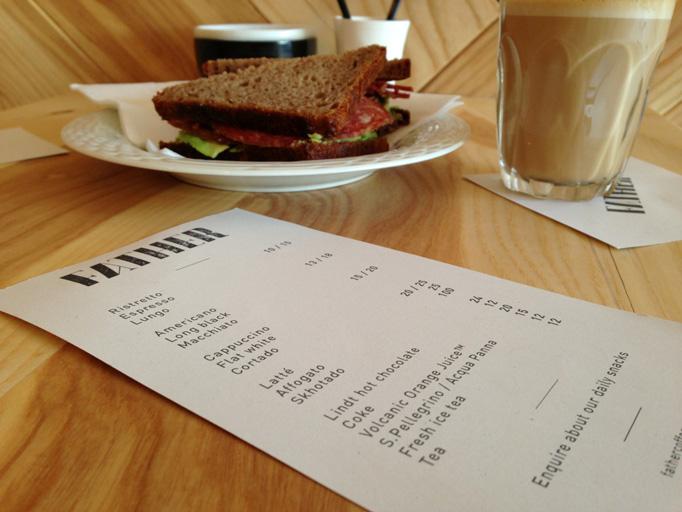 cartas_restaurantes_28