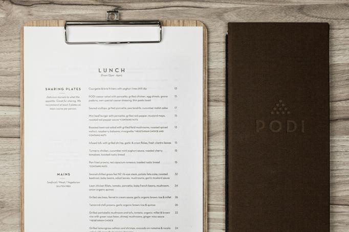 cartas_restaurantes_29