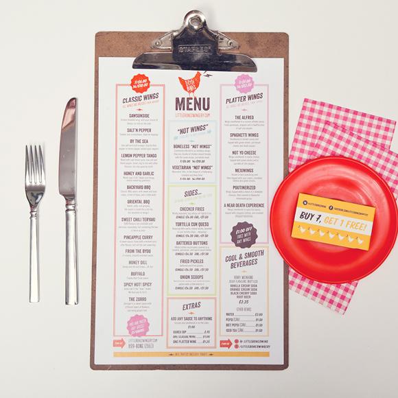 cartas_restaurantes_30