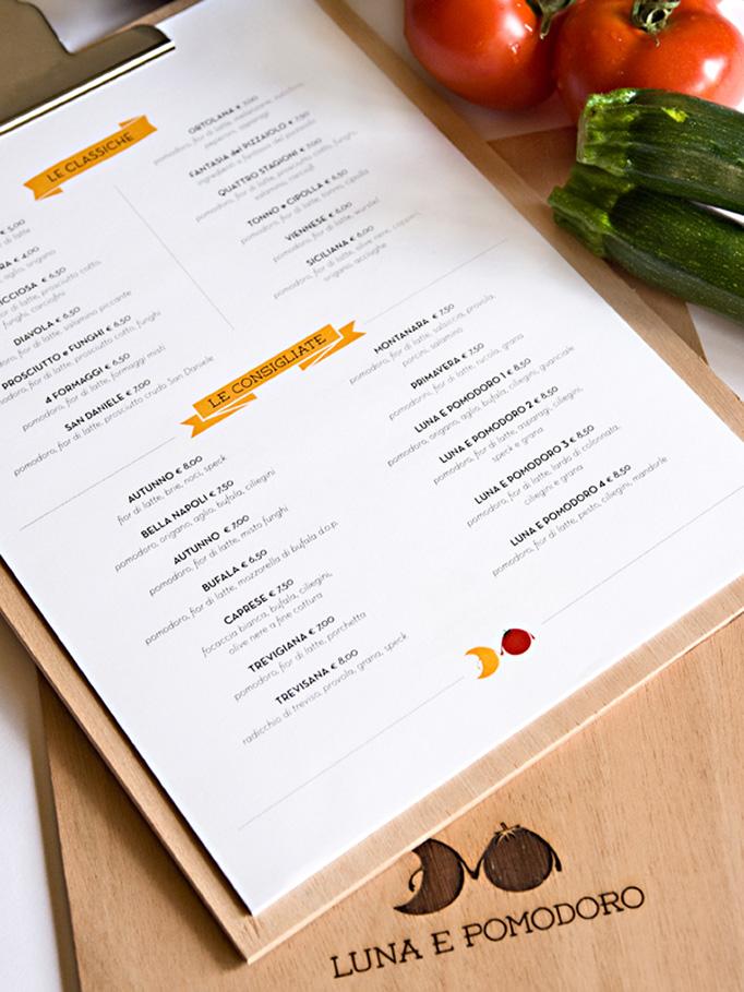 cartas_restaurantes_4