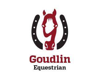 logos_creativos_caballos_1