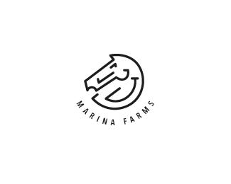 logos_creativos_caballos_11