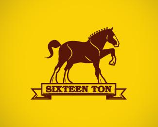 logos_creativos_caballos_16