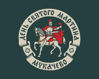 logos_creativos_caballos_17