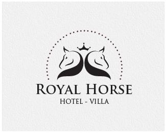 logos_creativos_caballos_18