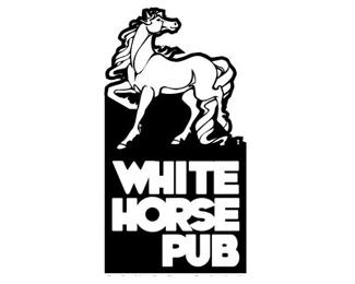 logos_creativos_caballos_2