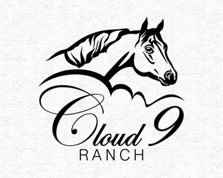 logos_creativos_caballos_20