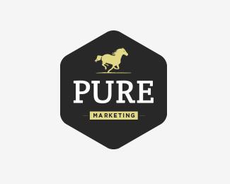 logos_creativos_caballos_21