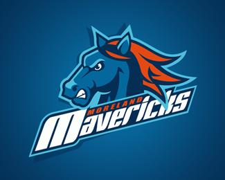 logos_creativos_caballos_22
